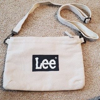 Lee - Leeのバッグ