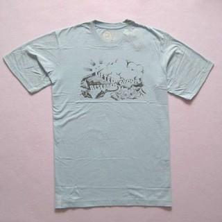 エルアールジー(LRG)の新品サイズL LRG Tシャツ(シャツ)