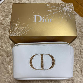 ディオール(Dior)のDior(その他)