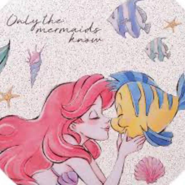嵐(アラシ)の嵐 ピカンチ DVD  Blu-ray エンタメ/ホビーのDVD/ブルーレイ(アイドル)の商品写真