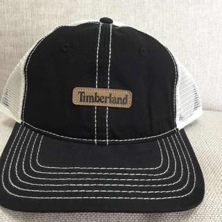 Timberland - 新品timberlandキャップ
