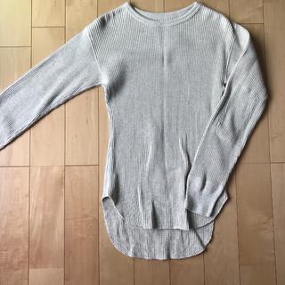 ロンハーマン(Ron Herman)のfumika ロンハーマン apc yaeca サーマル(Tシャツ(長袖/七分))