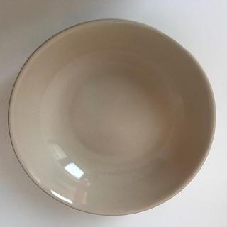 ルクルーゼ(LE CREUSET)のル・クルーゼ ラウンド・ディッシュ 20cm(食器)