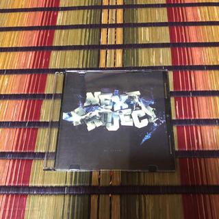 DJ HIKARI next project vol.1(ヒップホップ/ラップ)