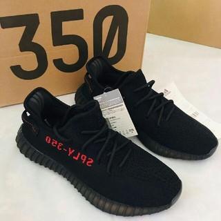 adidas - 27.5cm YEEZY BOOST 350 V2