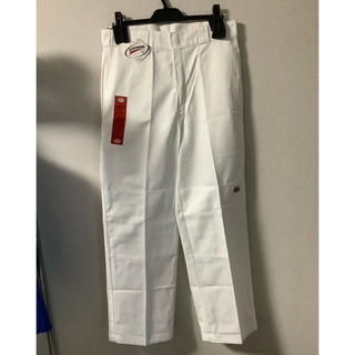 Dickies - Dickies double knee 00's  デッドストック