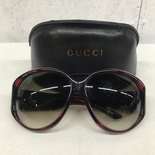Gucci - GUCCI サングラス GG 2927/S/STRASS