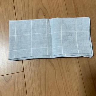 ハンカチ(ハンカチ/ポケットチーフ)