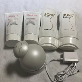 ボニックプロ BONIC Pro (ボディケア/エステ)