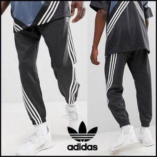 アディダス(adidas)のadidas originals Nova Wrap Pants Mサイズ(その他)