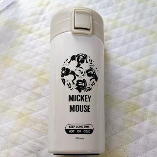 ディズニー(Disney)のミッキーマウス 水筒(水筒)