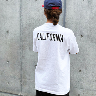 STANDARD CALIFORNIA - Champion × SD StandardCalifornia Limited