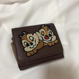 ディズニー(Disney)のチプデ財布(財布)
