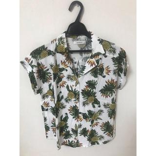 エゴイスト(EGOIST)のシャツ(EGOIST)(シャツ)