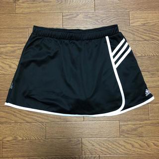 adidas - adidas アディダス レディース ランニング スカートパンツ