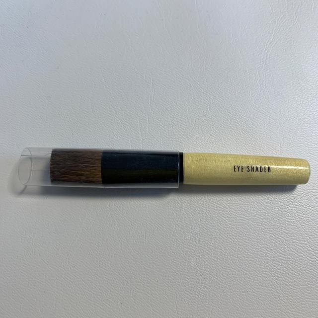 BOBBI BROWN(ボビイブラウン)のボビーブラウン♡未使用♡ブラシ♡ コスメ/美容のメイク道具/ケアグッズ(ブラシ・チップ)の商品写真