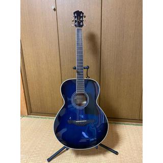 James アコースティックギター JF-400(アコースティックギター)