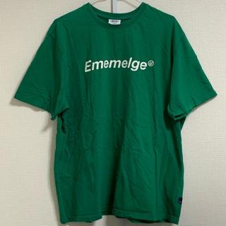STYLENANDA - 87mm Tシャツ