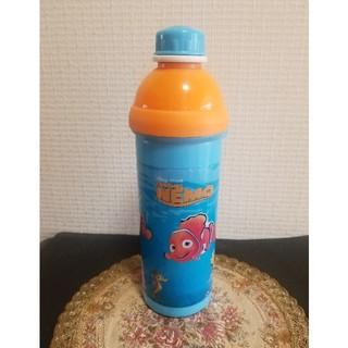 ディズニー(Disney)のファインティングニモ♡水筒♡未使用(水筒)