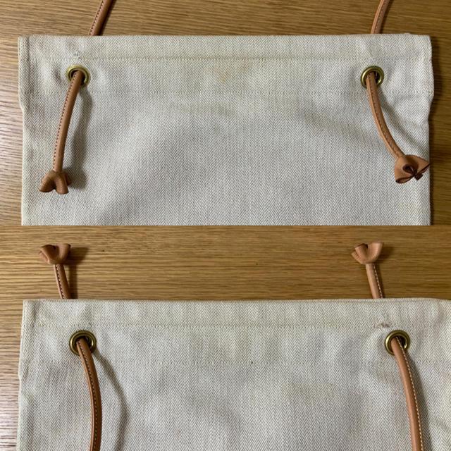 Hermes(エルメス)のHERMES エルメス アリーヌ ショルダーバッグ トートバッグ レディースのバッグ(ショルダーバッグ)の商品写真