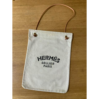Hermes - HERMES エルメス アリーヌ ショルダーバッグ トートバッグ