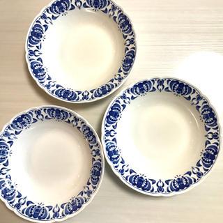ニッコー(NIKKO)のNIKKOニッコー 深皿(食器)