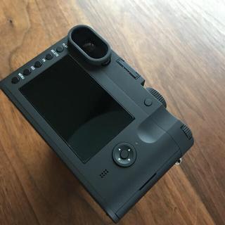 LEICA - 週末限定値下げ Leica q-p 美品 豪華セット