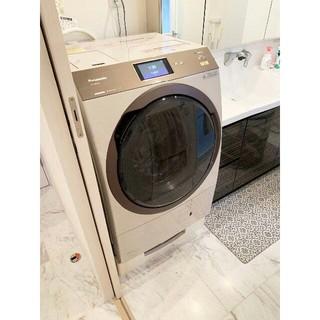 Panasonic - ★パナソニック★NA-VX9900R(右)-N★ドラム式 洗濯機