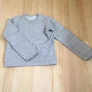 サンシー(SUNSEA)のSUNSEA/サンシー  15SS LEE's Sweatshirt/スウェット(スウェット)
