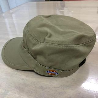 Dickies - キャップ 帽子