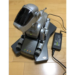 SONY - ソニー製 AIBO ERS-111 ジャンク