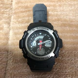 カシオ(CASIO)のカシオ G-SHOCK デジアナ Gショック(腕時計(デジタル))