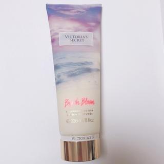 Victoria's Secret - VICTORIA'S SECRET ボディクリーム 236ml