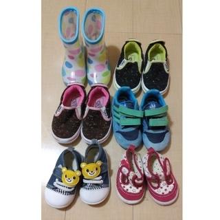 アディダス(adidas)の靴 まとめて(スニーカー)