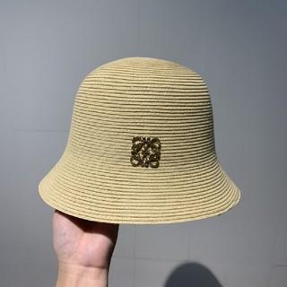 LOEWE - お勧め✩LOEWE ロエベ ハット 帽子 レディース 可愛い