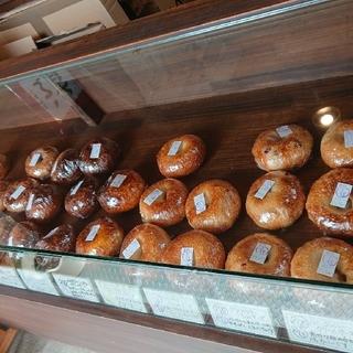 ベーグルまいまいで人気の 【12種類の冷凍ベーグルセット】(パン)