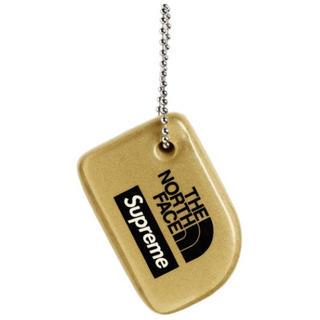 シュプリーム(Supreme)のSupreme The North Face Floating Keychain(キーホルダー)
