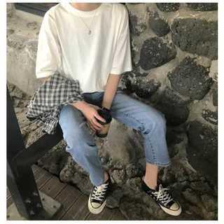 Tシャツ 半袖 白 ホワイト レディース トップス カジュアル おしゃれ(ニット帽/ビーニー)