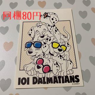 ディズニー(Disney)の227☆ディズニー☆ポストカード(印刷物)
