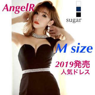 エンジェルアール(AngelR)のAngelR 2019年発売 人気ドレス(ナイトドレス)