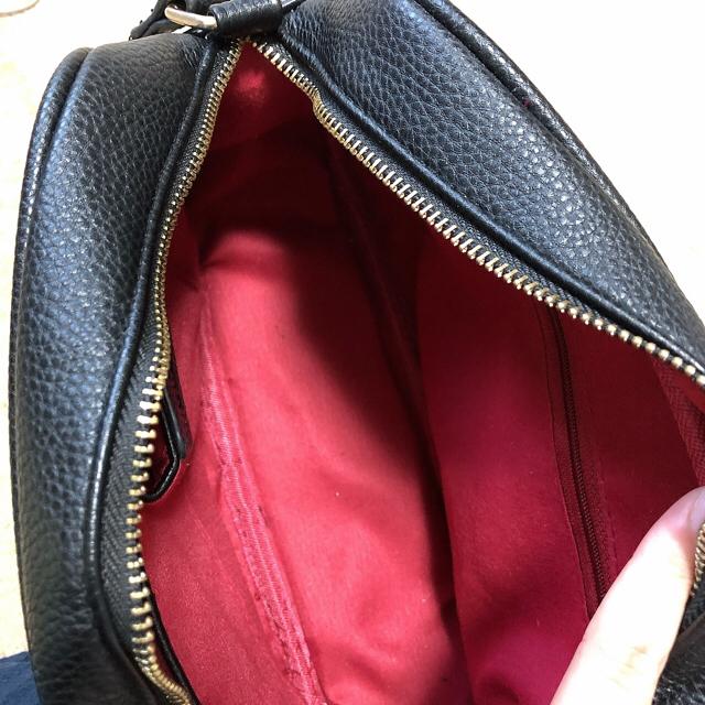 Gucci(グッチ)の 専用 レディースのバッグ(ショルダーバッグ)の商品写真
