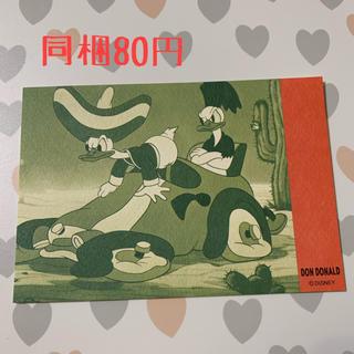 ディズニー(Disney)の231☆ディズニー☆ポストカード(印刷物)