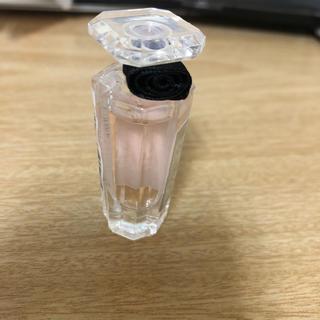 ランコム(LANCOME)のランコム 香水 5ml(香水(女性用))