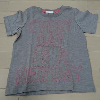 ブランシェス(Branshes)のTシャツ(Tシャツ/カットソー)