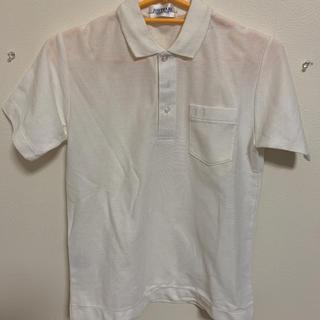 ポロシャツ   スクールウェア 140センチ