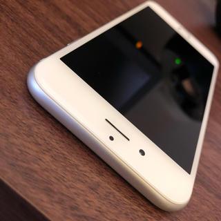 アップル(Apple)のiPhone6 / 64 / ドコモ(スマートフォン本体)