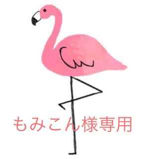 CHANEL - ポケット付きデニムトート ノベルティ シャネル