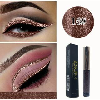 DNM GLITTER Liquid Eyeliner≪016≫05-05-2