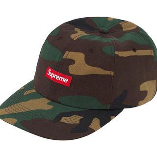 Supreme - ✨新品未使用 Supreme Cordura Small Box 6-Panel