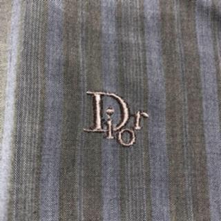 Christian Dior - ★希少★レア★Christian Dior MONSIEUR シャツ 新品未使用